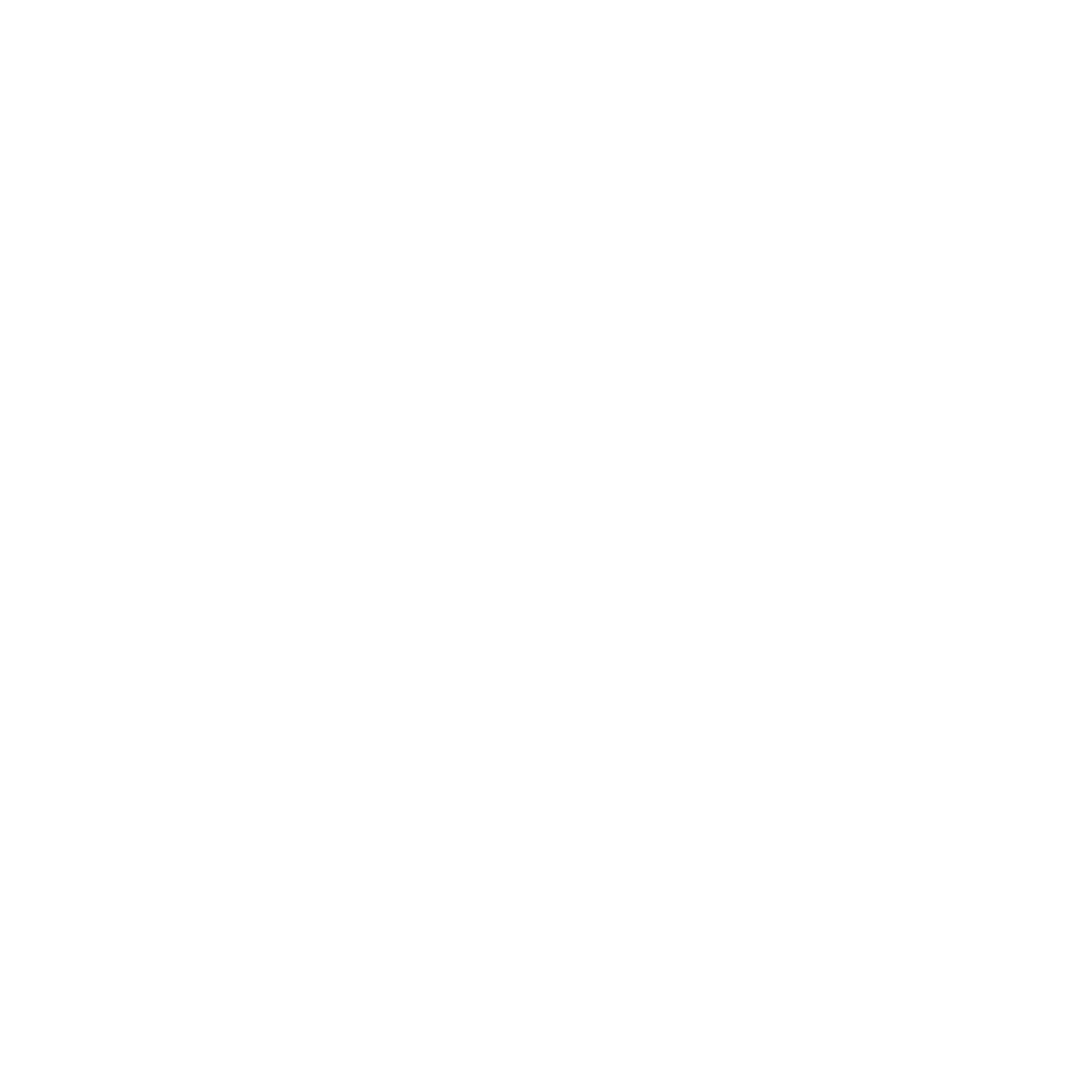 Egghead-Restaurant